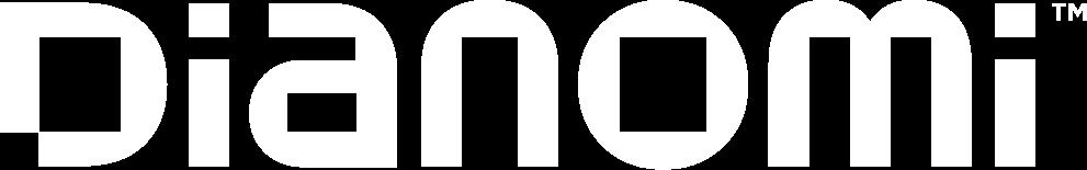 logo dianomi