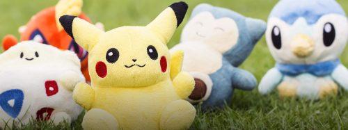 pokemon_go_banner