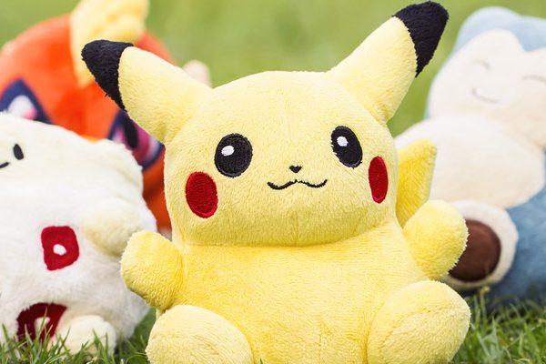 pokemon_go_linkedin_698x400 header