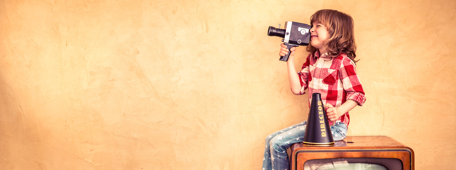 5 Steps to Successful Video Marketing header