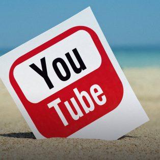 YouTube_banner (1)