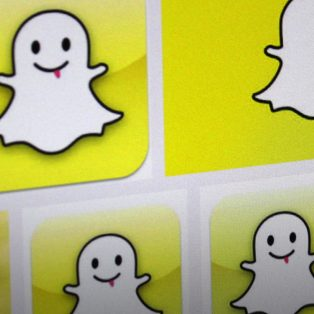 Snapchat_banner