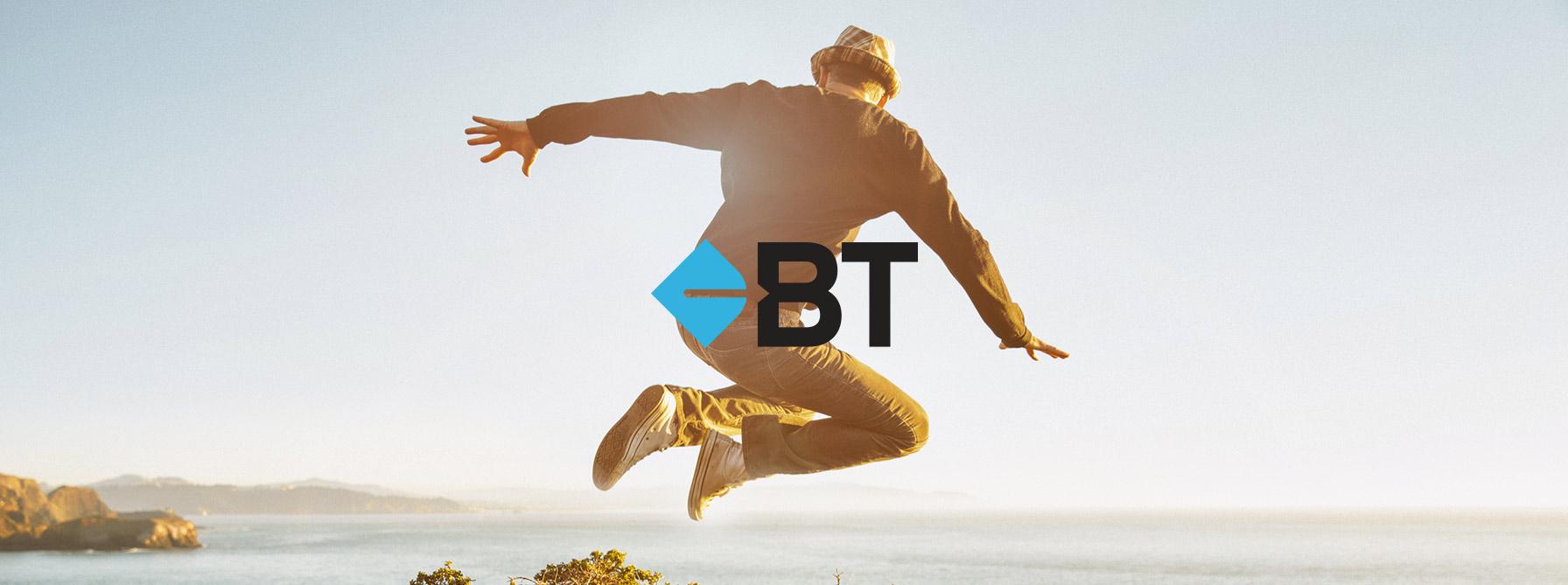 client_bt_banner header