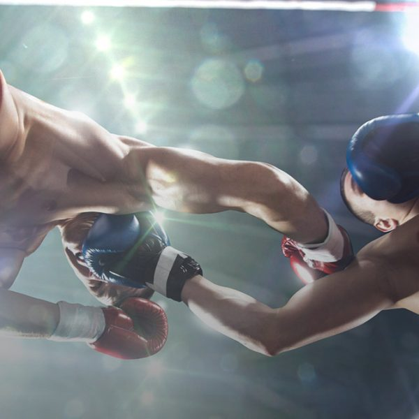 Content marketing smack down header