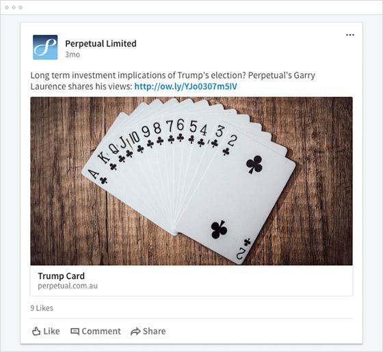 perpetual_linkedinpost
