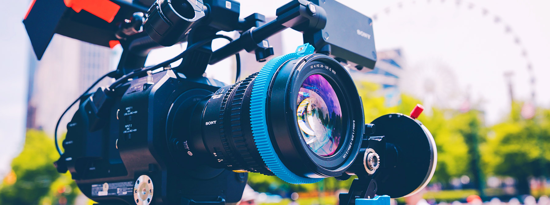 The power of short-form video in branded content header