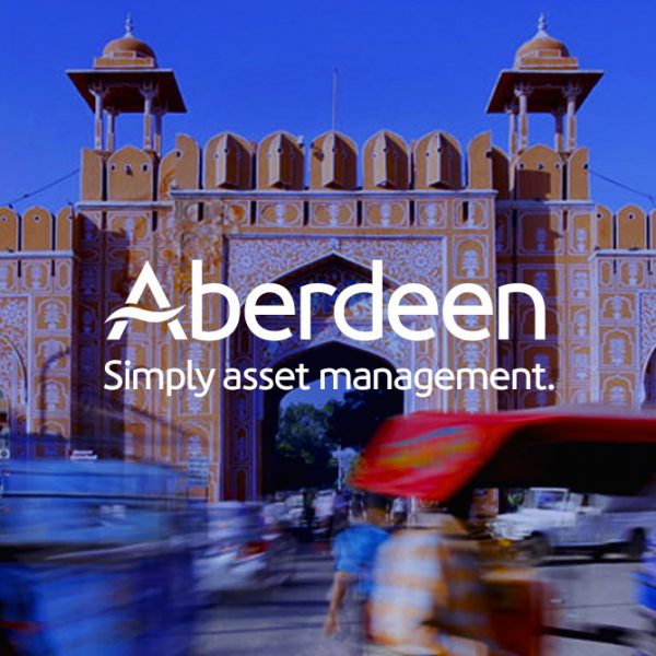 How Aberdeen wins with owned and paid content header