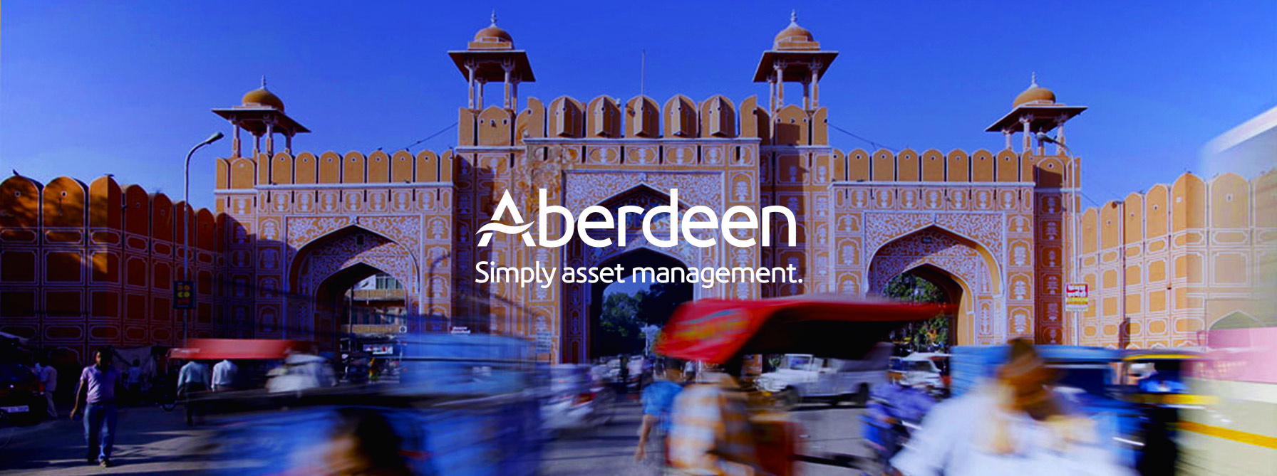 aberdeen_thinking_aloud_banner header