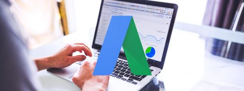 7 tips to maximise your Adwords campaigns