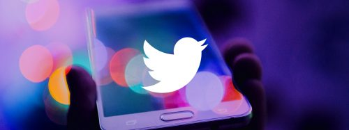 Content on twitter tips for financial brands