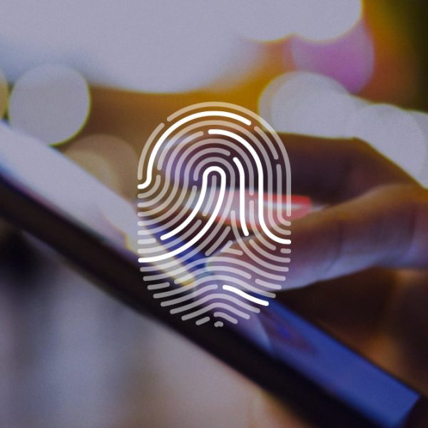 Why finance brands should embrace biometrics header