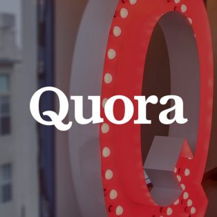 5 ways finance brands can use Quora to their advantage