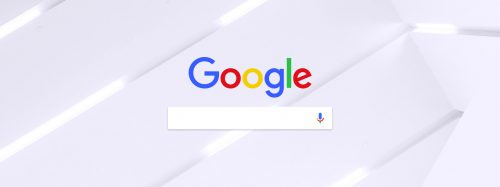 What financial services brands need to do to rank on Google