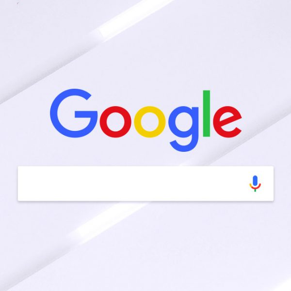 what_fiance_brands_need_to_do_to_rank_on_google_banner (1) header