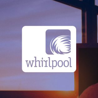 Whirlpool forums: should finance brands have a presence?