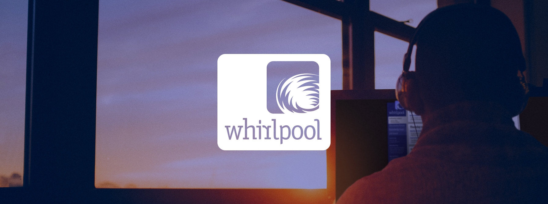 Whirlpool forums: should finance brands have a presence? header