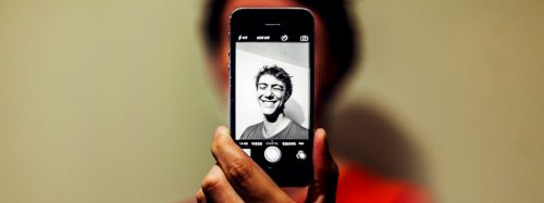 how insurers can use selfies to assess risk