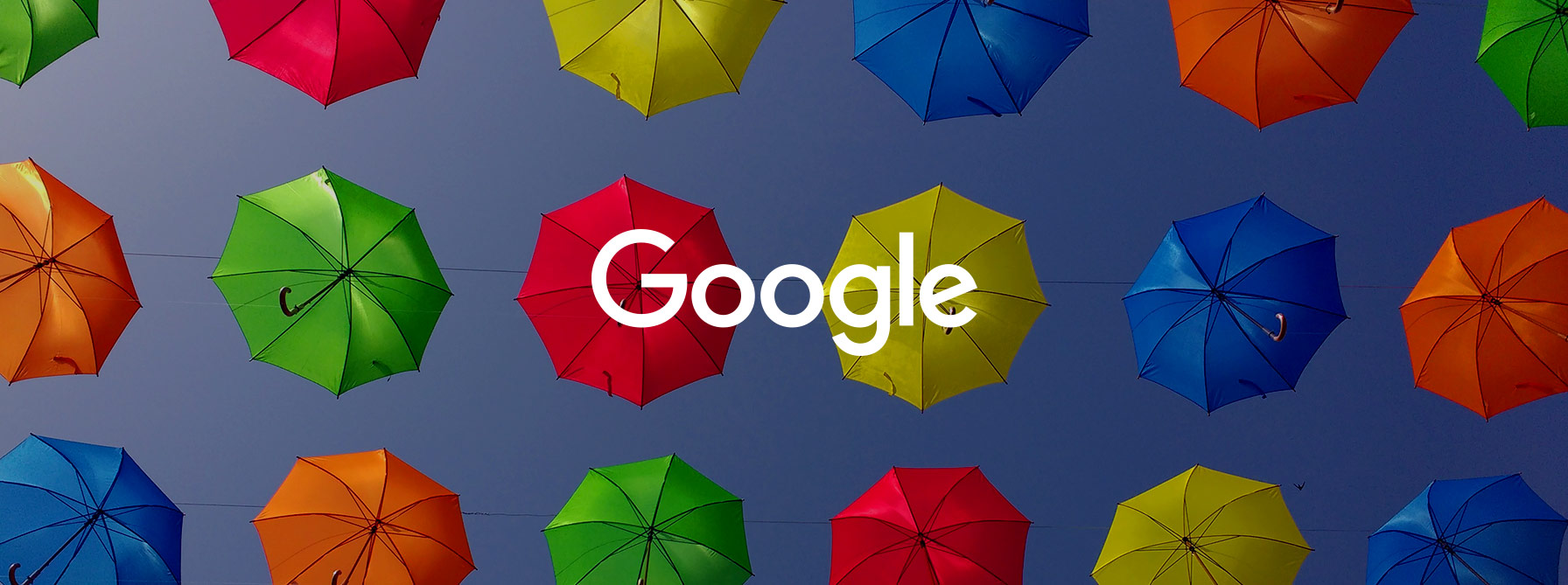 5 ways finance brands should re-think Google advertising header