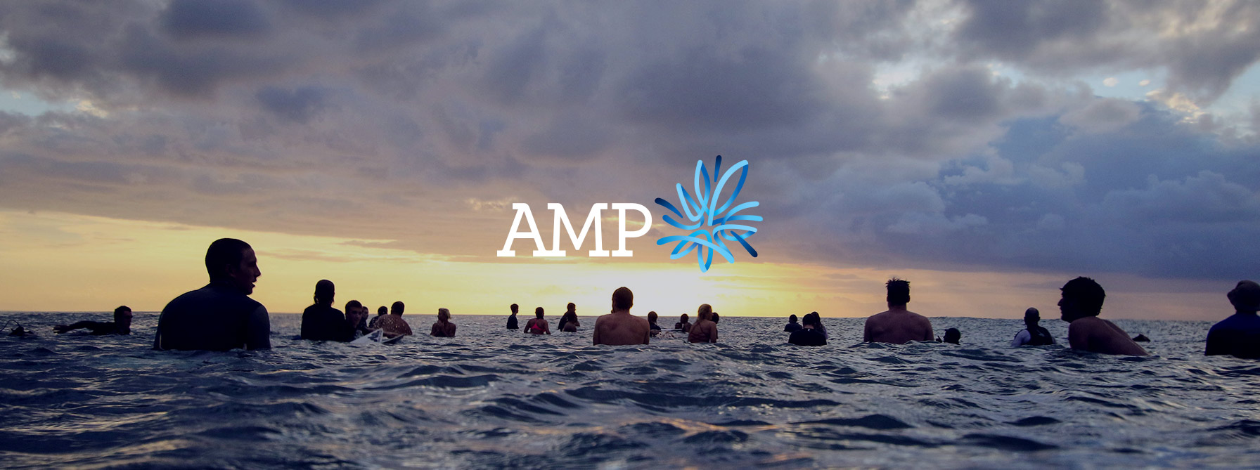 6 ways AMP is nailing it at financial content marketing
