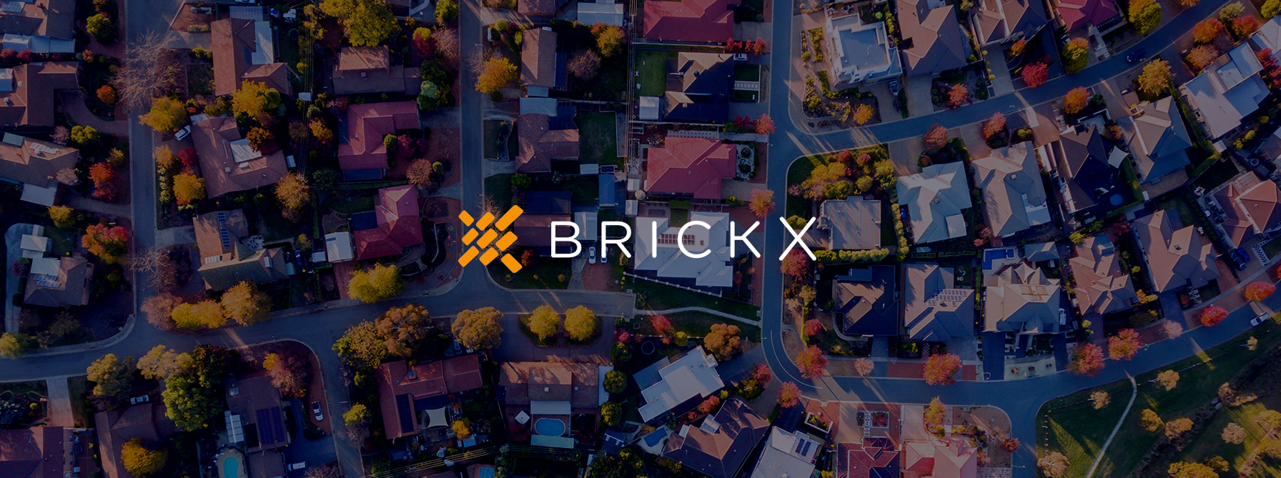 The BRICKX story: how the fintech is winning consumer trust header