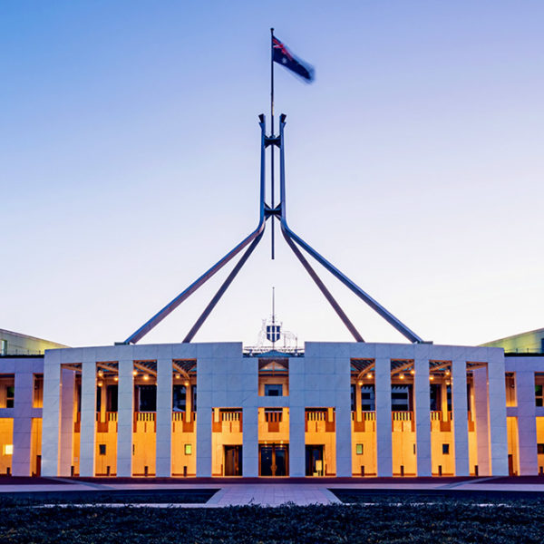 how_aussie_banks_used_content_to_respond_to_the_federal_budget_banner (2) header