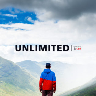 6 content lessons from UBS' Unlimited newsroom