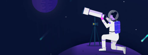 Spaceship's clever approach to superannuation content