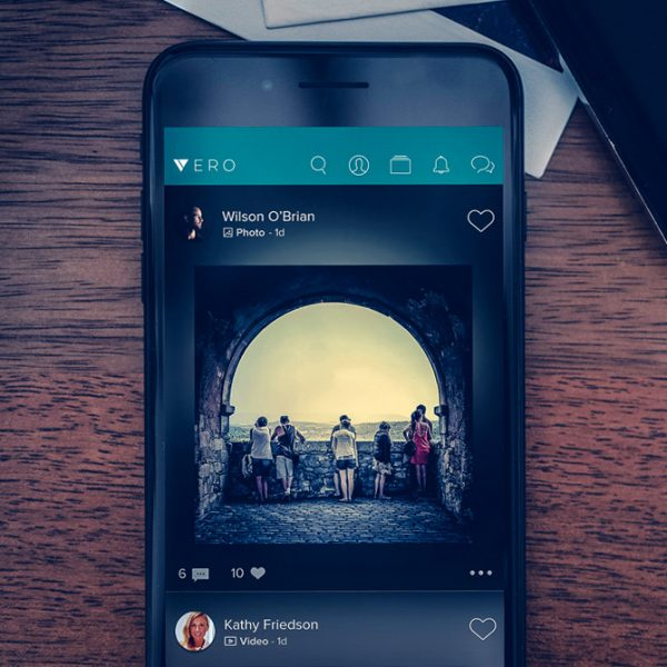 Was the rise of Vero worth all the hype? header