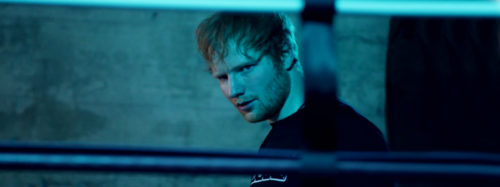 YouTube what Ed Sheeran can teach you about video