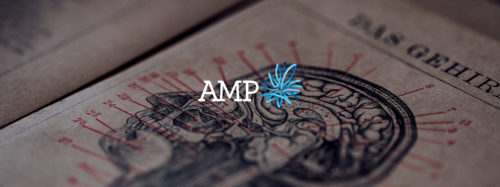 AMP and the royal commission