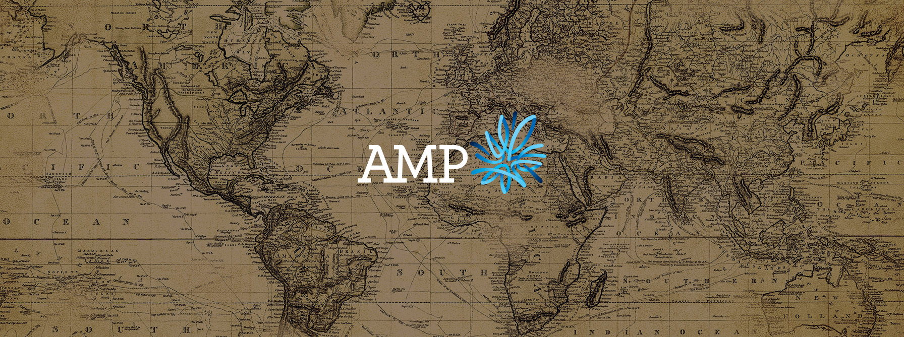 AMP and the royal commission: rebuilding reputation header