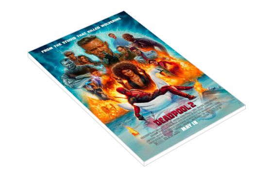 deadpool_2_poster header