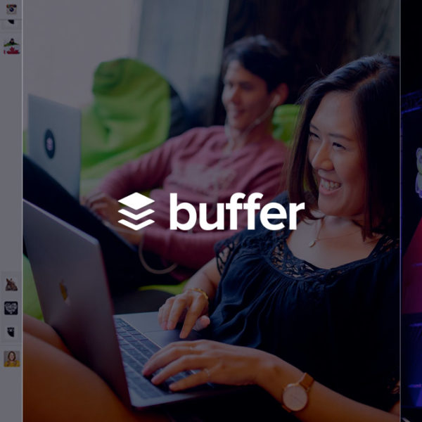 Hootsuite, Buffer and Sprinklr compared header