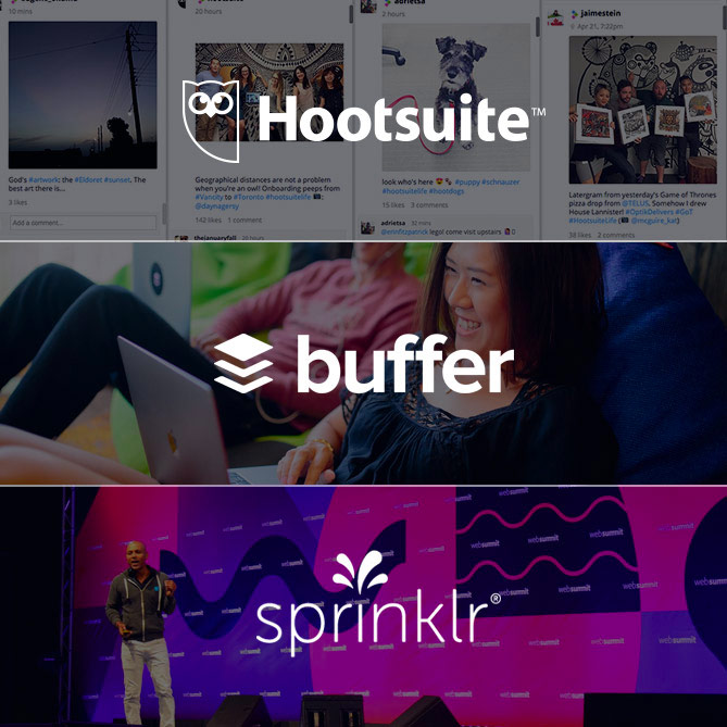 hootsuite_buffer_and_sprinklr_compared_banner header