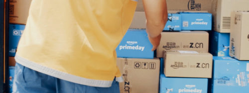 Could content marketing have saved Amazon Prime Day