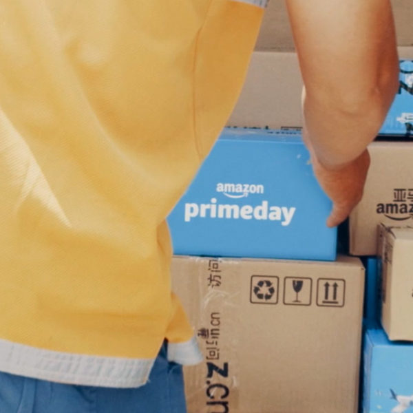 could_content_marketing_have_saved_amazons_prime_day_banner header
