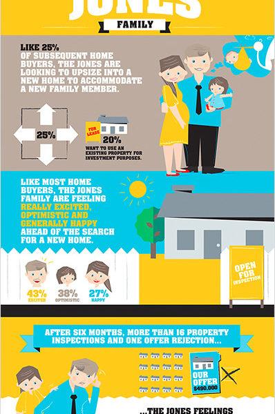 infographic_cba header