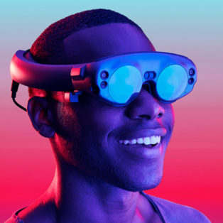 Magic Leap: The wait is over but was it worth it?