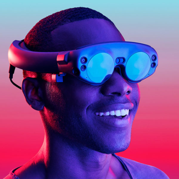 f47c6b0ed2 Magic Leap  The wait is over but was it worth it  - The Dubs