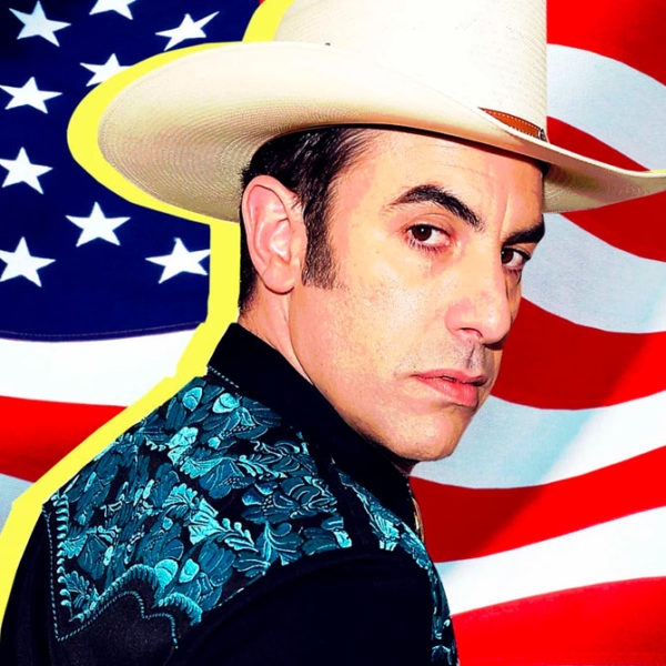 who_is_america_sacha_baron_cohen_delivers_content_marketing_truths header
