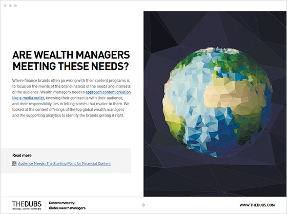 content_maturity_global_wealth_managers_screen_3 header