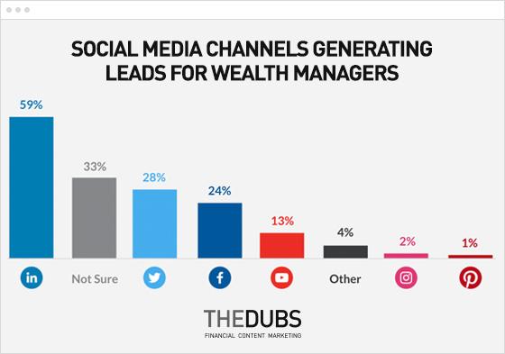 engagement (1) header