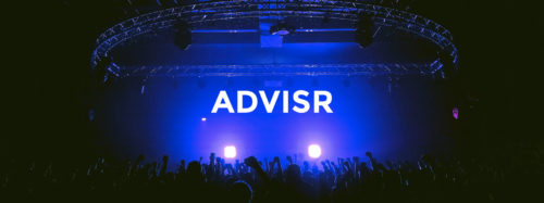 Advisr shining a spotlight on trustworthy brokers