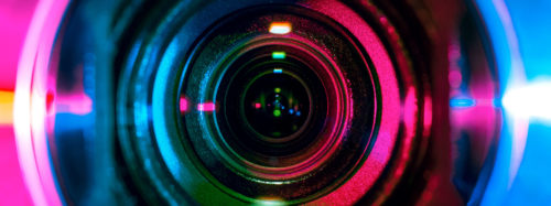 Video formats: the last piece of the production puzzle