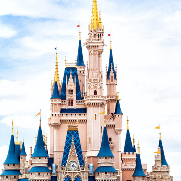 Blockbuster marketing: what Disney can teach finance brands header