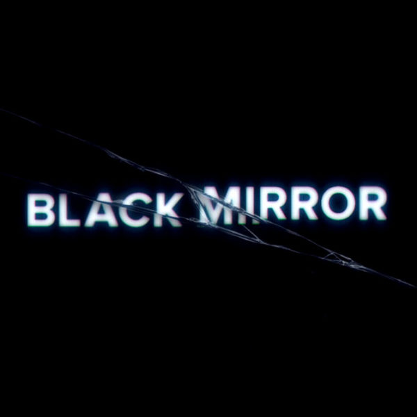 Could Black Mirror be the future of finance? header