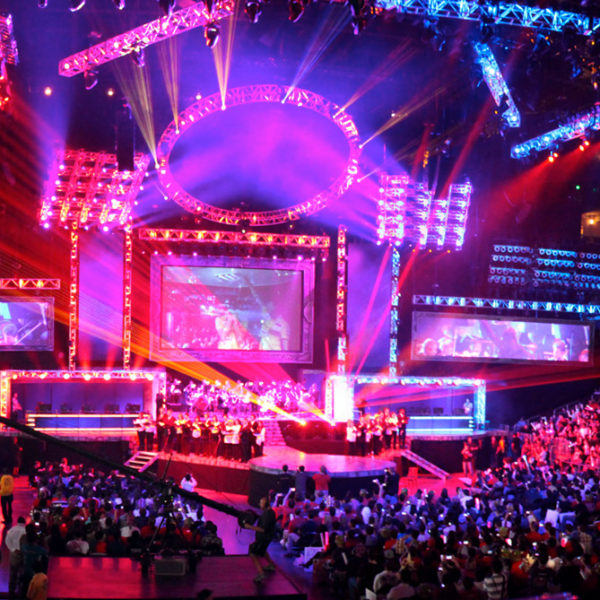 Bigger than the Super Bowl: esports outplays the mainstream header