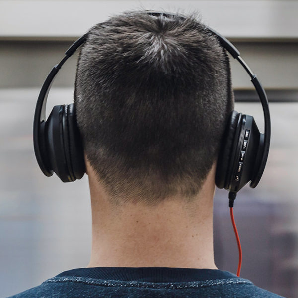 What finance brands can learn from mainstream podcasts header