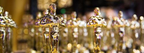 Awarding the best finance marketing content