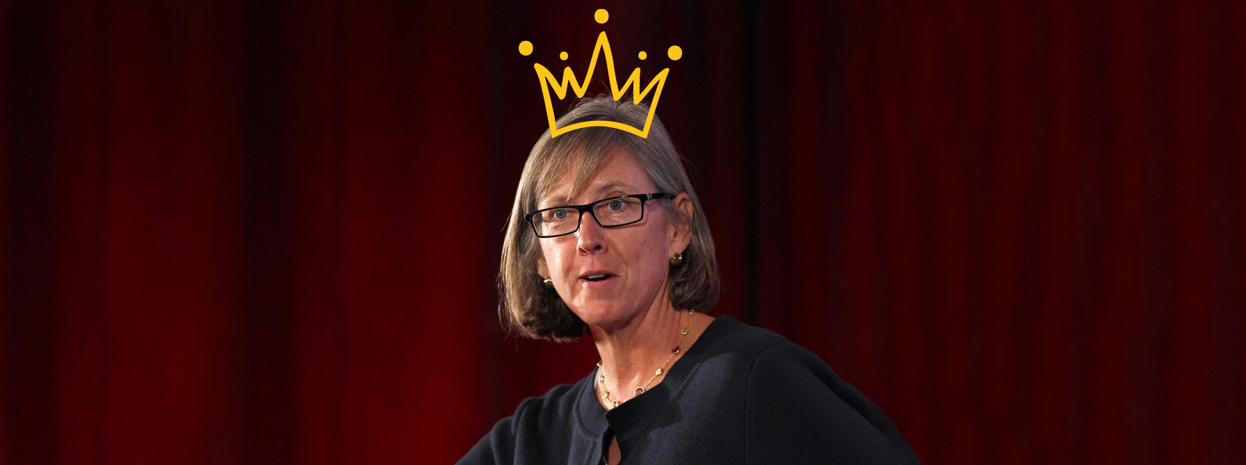 Mary Meeker: 7 internet trends for finance brands to watch header